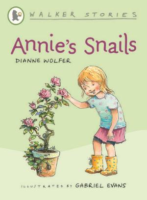 Annies-snails.jpeg