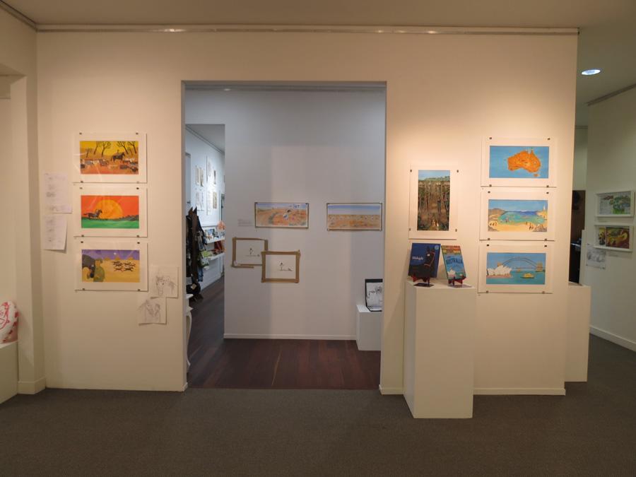 1-73 heARTlines gallery 2.jpg