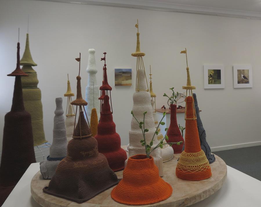 4 Mikaela Castledine, Stupa views.jpg