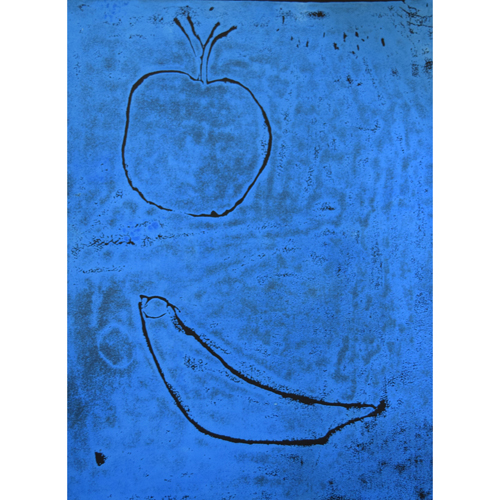Apple-and-Banana_JamesLee_printmaking copy.jpg