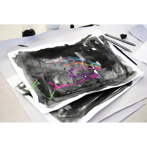 DSC_0387 copy.jpg