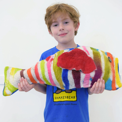 amazing felted fish copy copy.jpg