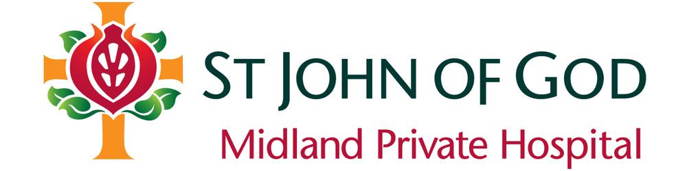 SJOG MidlandPRIVATE Hosp_Logo RGB_HOR copy copy.jpg
