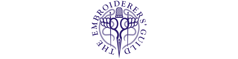 7. Embroiderers Guild WA.png