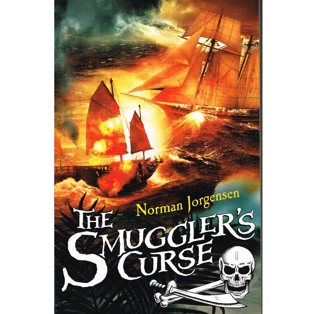 SQ_Smuggler's Curse Cover .jpg