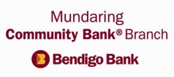 Bendigo-logo-e1419258357293.png
