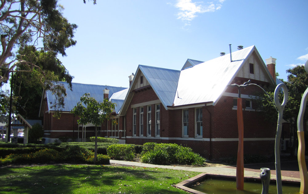 Midland Junction Arts Centre.jpg
