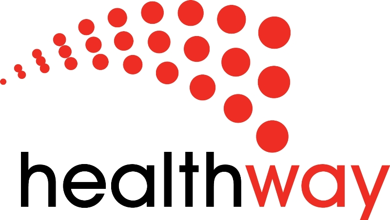 5. Healthway Colour Logo copy.JPG