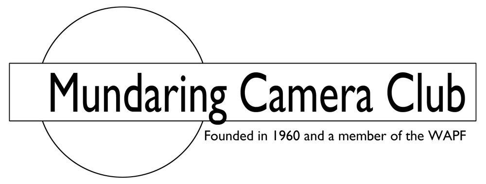 11. Mdg Camera Club copy.jpg