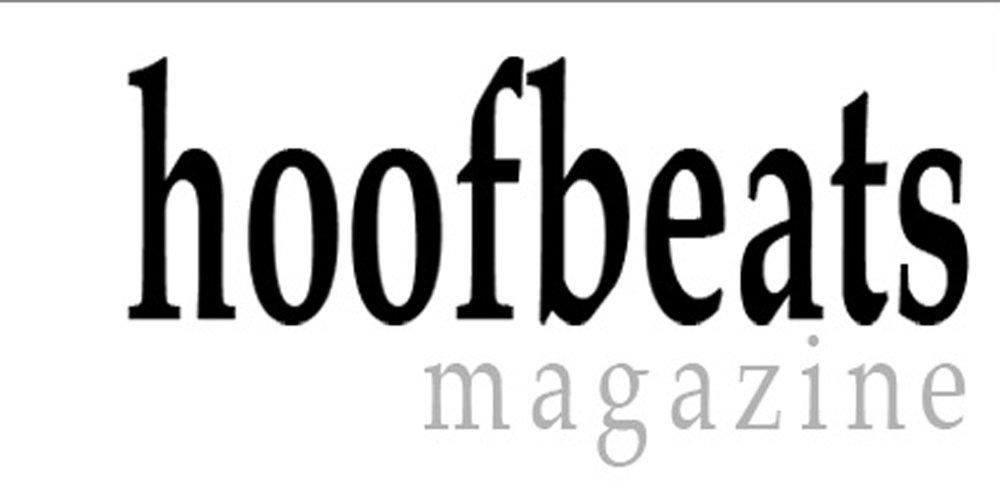Hoofbeats.jpg