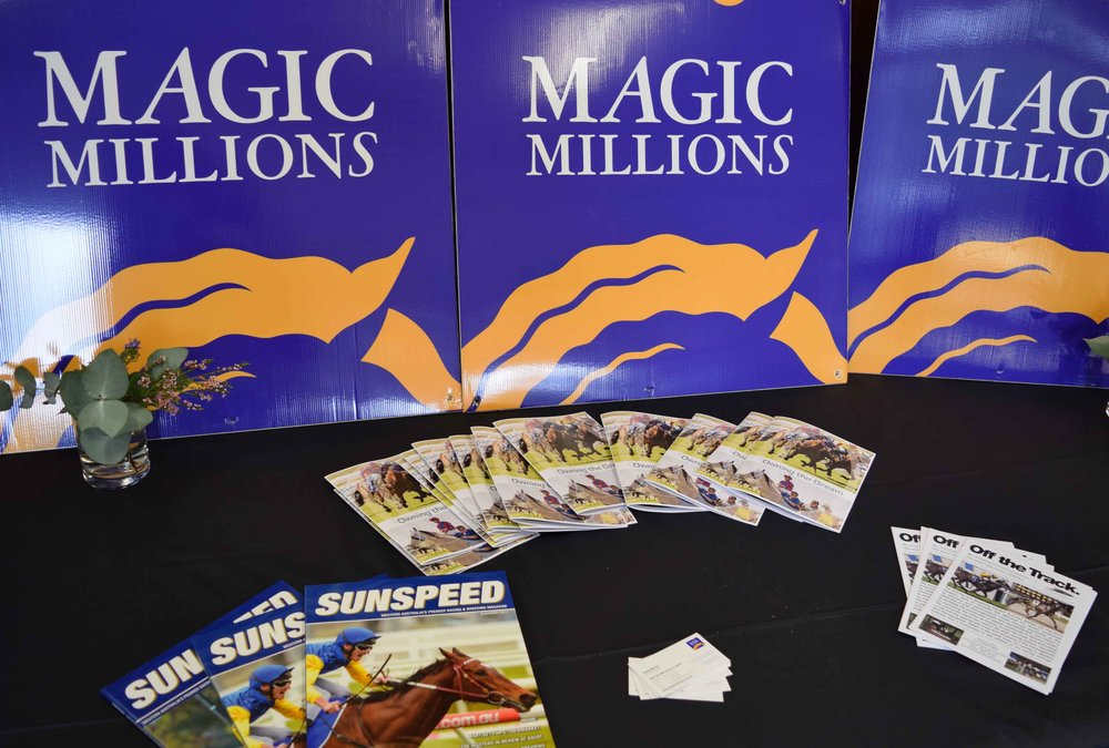 Magic Millions display.jpg