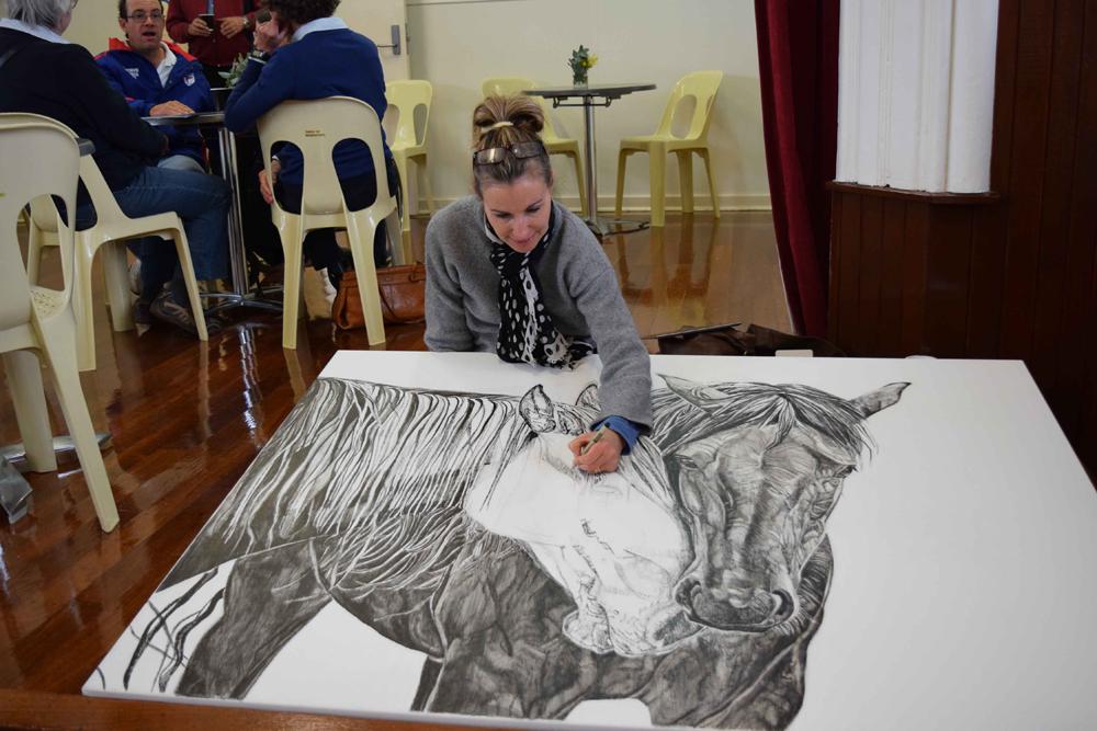 Ros Nolen Drawing copy.jpg