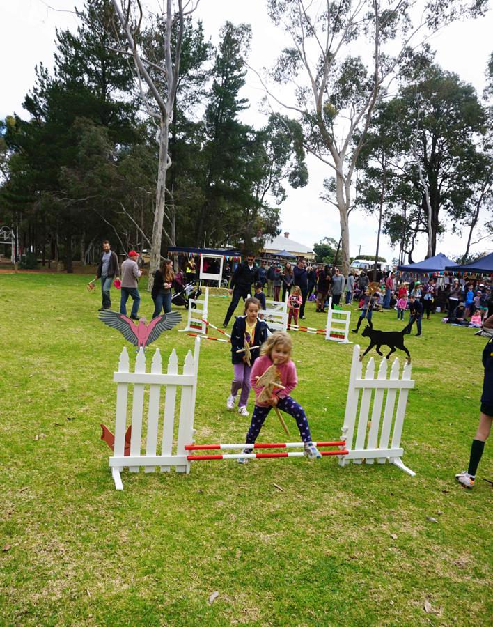 Great Hobby Horse Races - mid jump.jpg