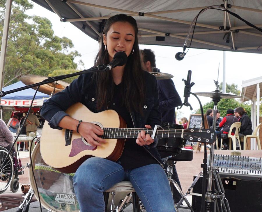 Jaylyn performing.jpg