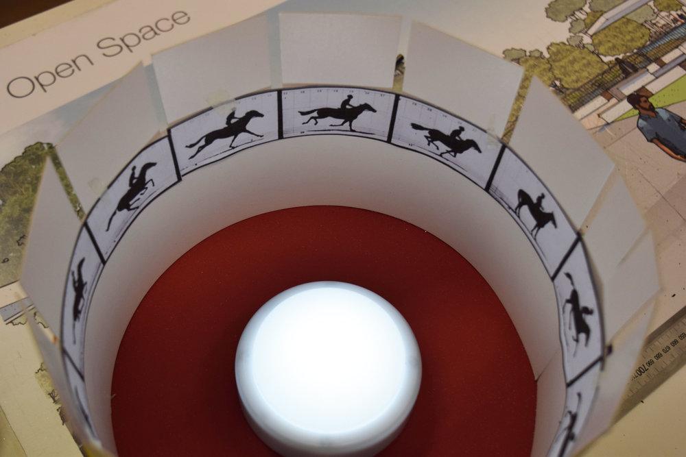 zoetrope workshop 2.jpg