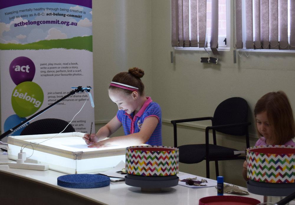 zoetrope workshop 4.jpg
