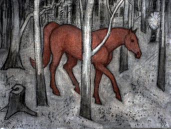 16. Madeleine Clear, Horsechase - a true story (3).jpg