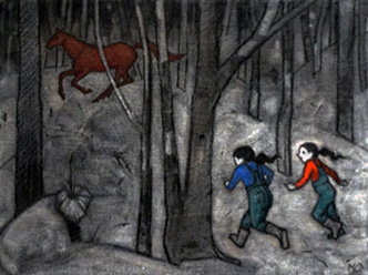16. Madeleine Clear, Horsechase - a true story (7).jpg