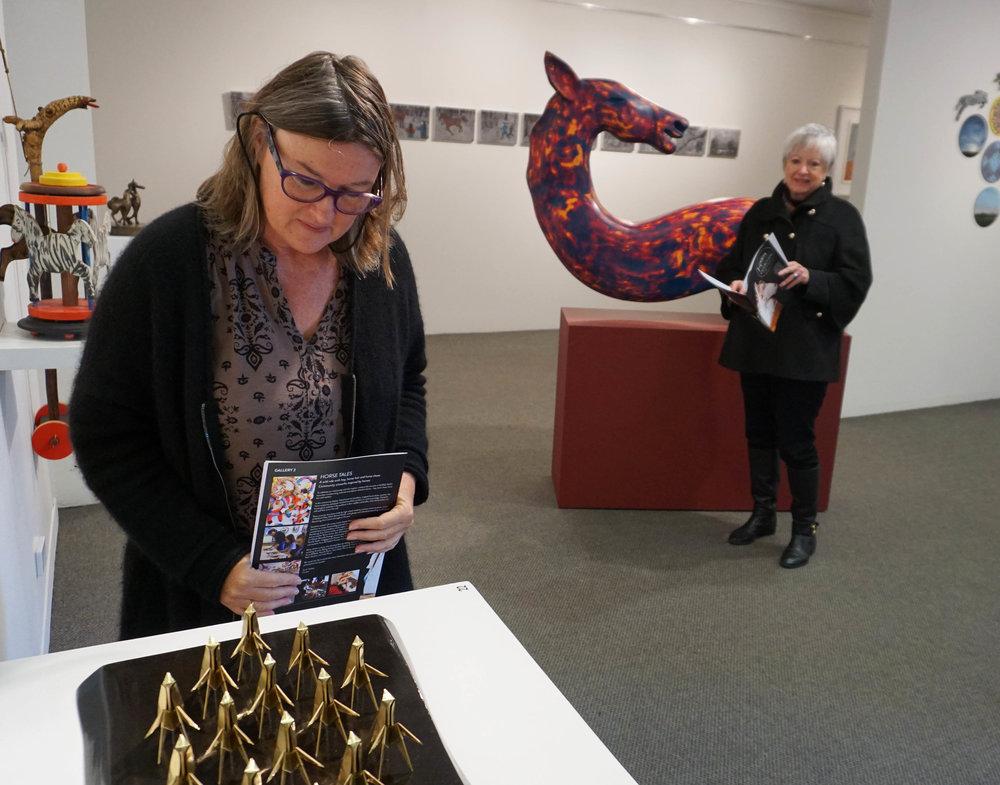 Clare Arni visits Habits of Horses.jpg