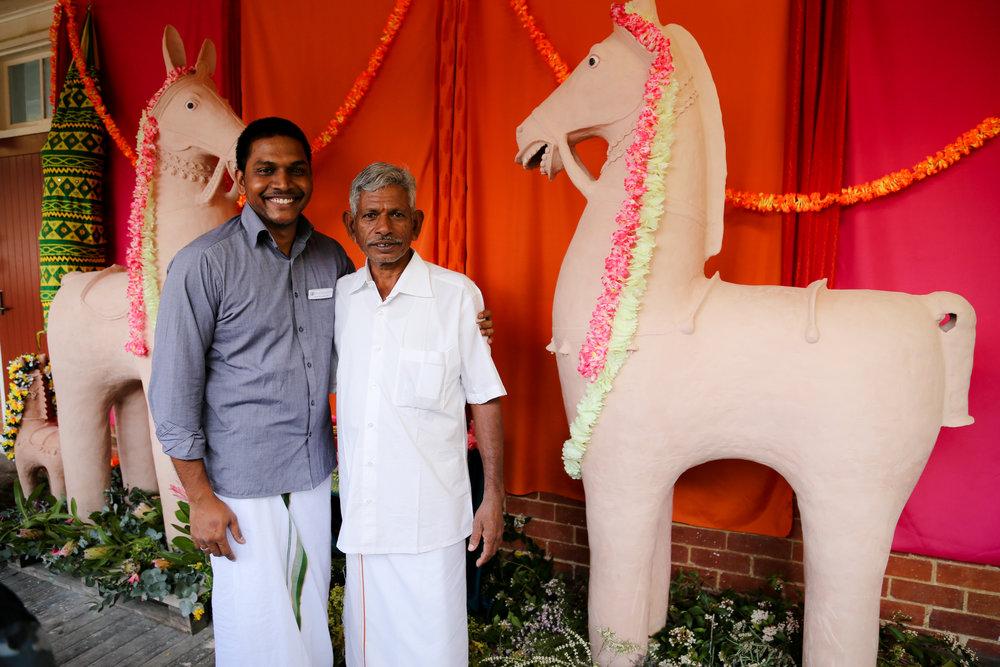 HariSakthiKasi and Kasirajan.jpg