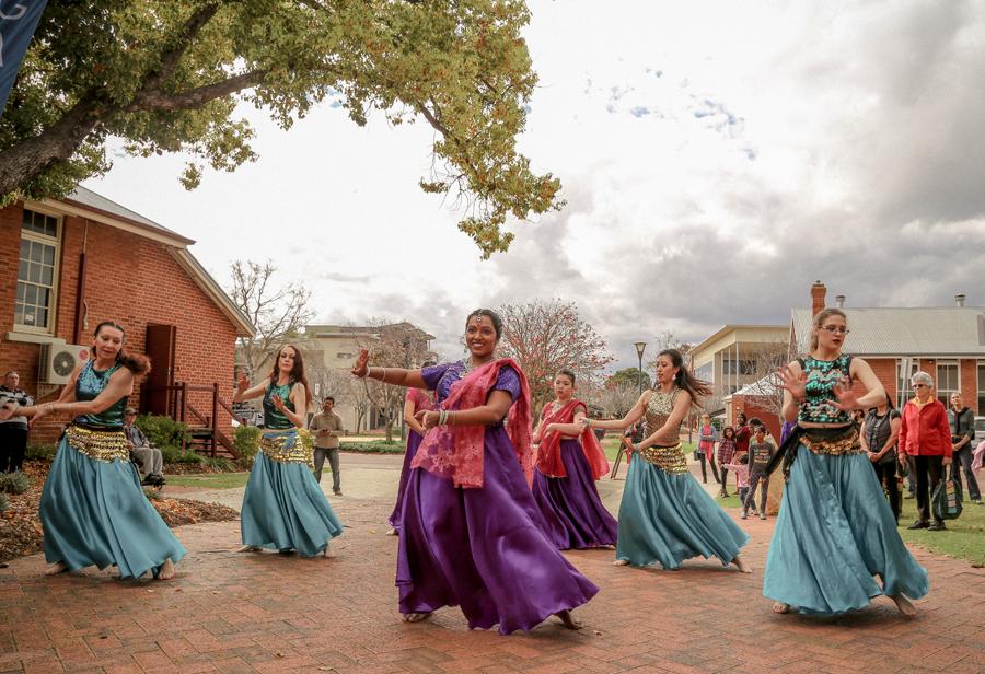 Indian Dancers MJAC.jpg