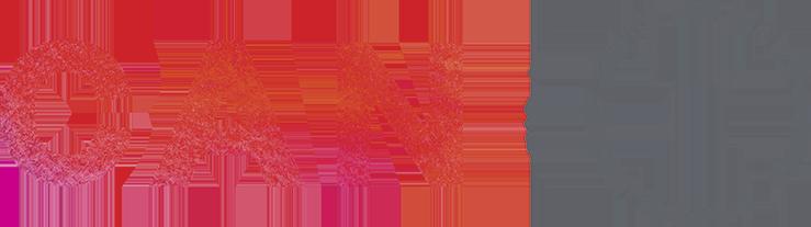 CAN---Logo---02---Ink---Arts---V2.png