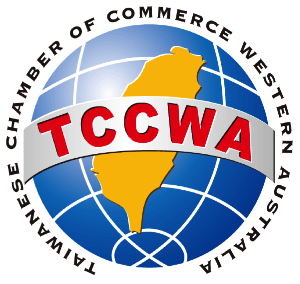 TCCWA logo High Res.png