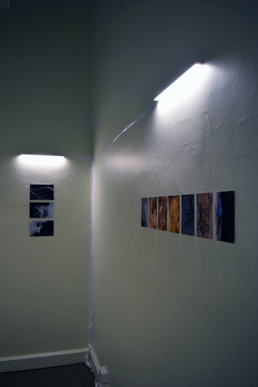 'Penumbra' Gallery View (9).jpg