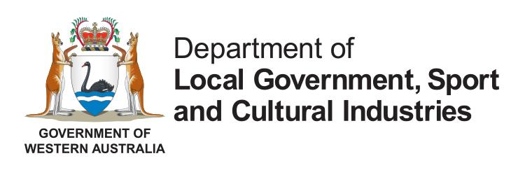dlgsc-logo-colour-rgb-jpg.jpg