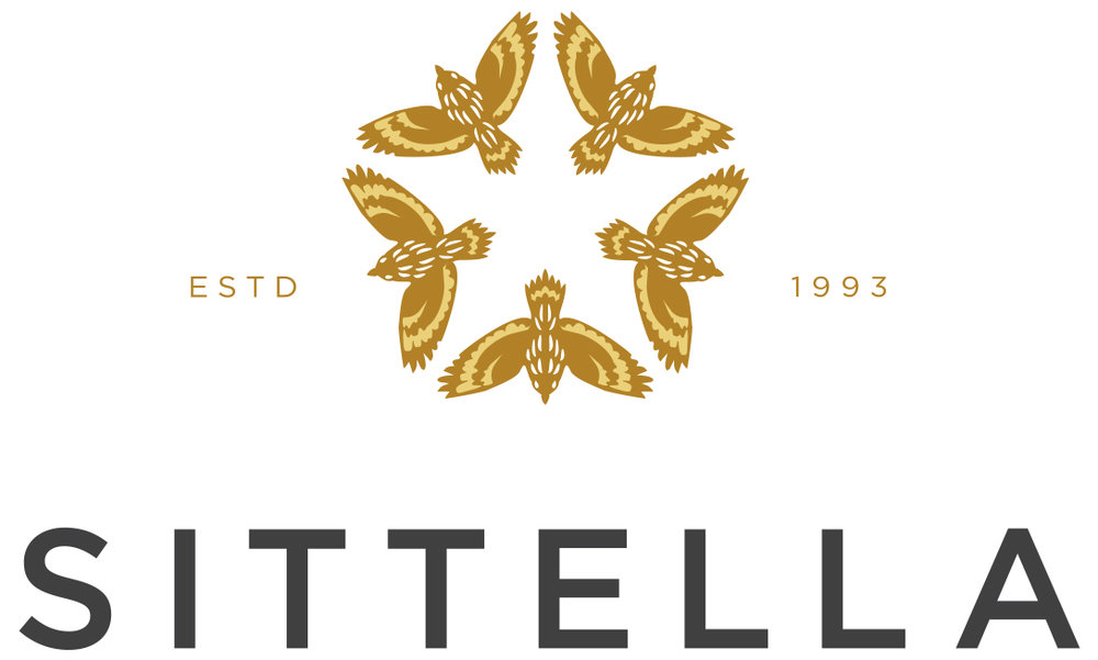 1993 SITTELLA LOGO_COLOUR.jpg