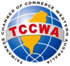 5. TCCWA+logo+High+Res.png