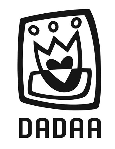 DADAA_Logo_5cm_300dpi.jpg