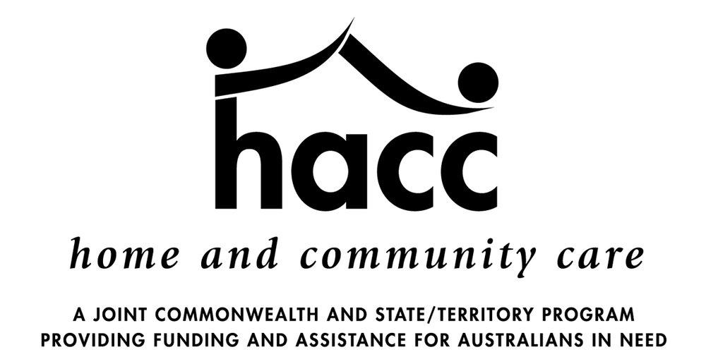 hacc logo - mono.jpg
