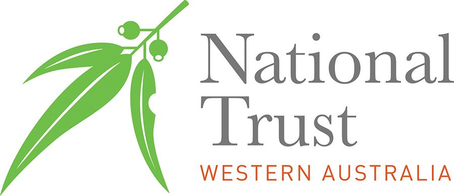 NTWA Logo MASTER - vertical WEB.jpg