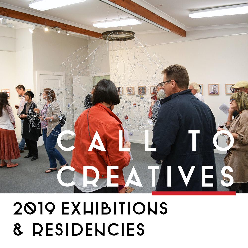 IG_CTA_Exhibitions 2019.jpg