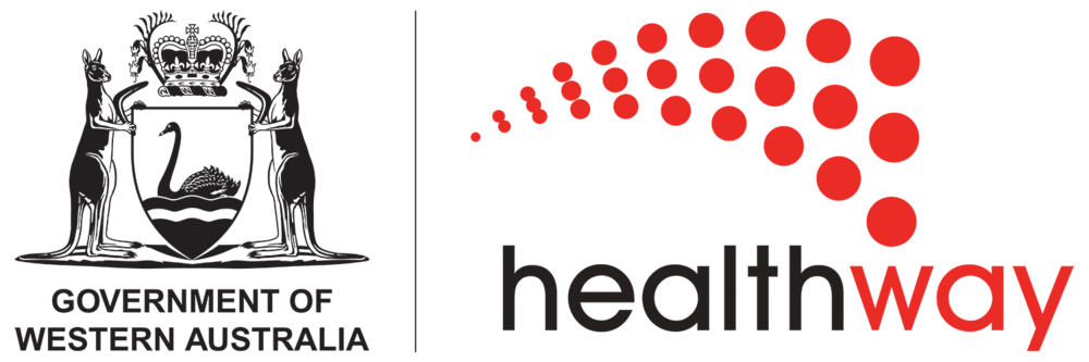 STATE COAT OF ARMS AND HEALTHWAY LOGO small.png