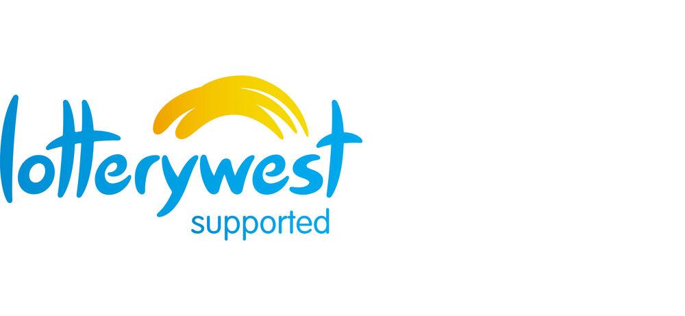 lotterywest-sup-logo_col_pos_RGB.jpg