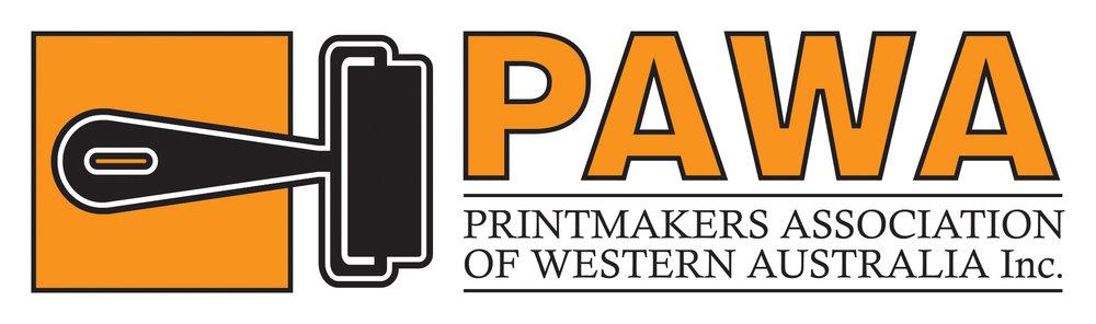 PAWA Logo 2016.jpg