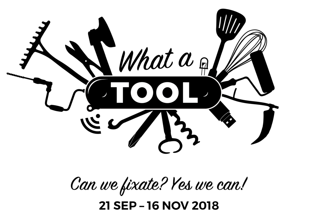 What_A_Tool_Logo-02-01.png