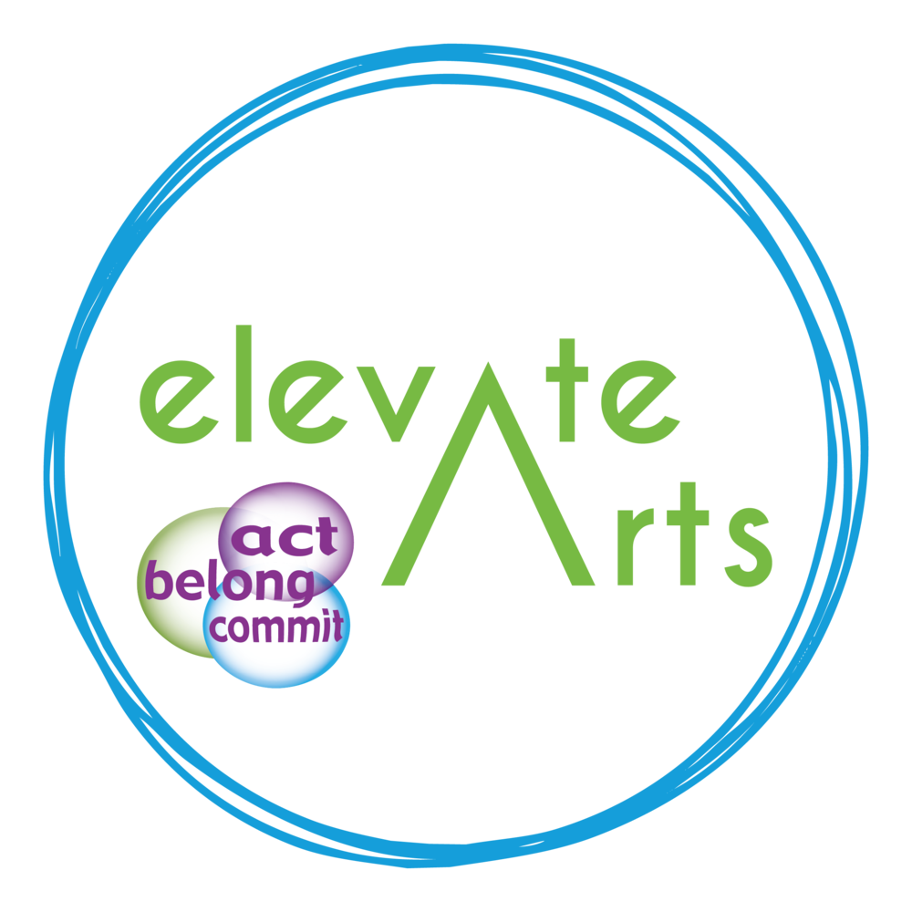 LG_Elevate Arts_Circle_Colour.png
