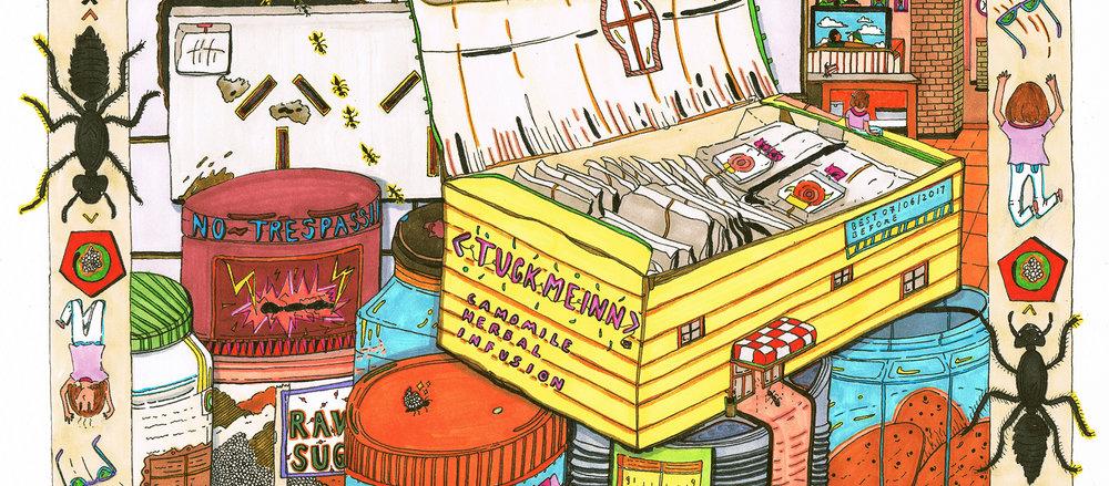 About Ants LARGE - Elizabeth Green-Mackinlay WEBB.jpg