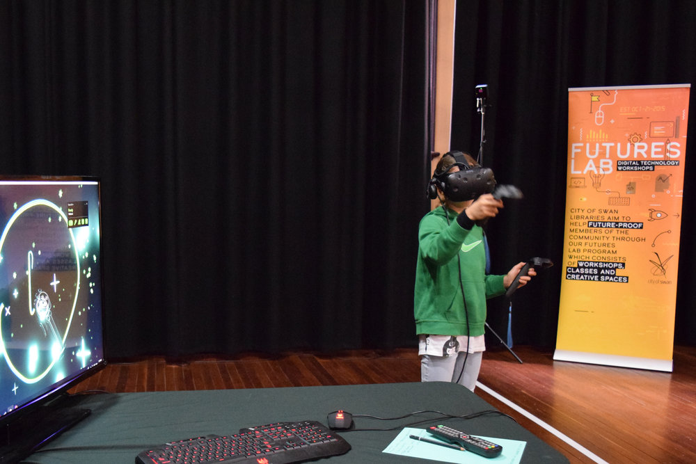 Virtual Reality_edit.jpg