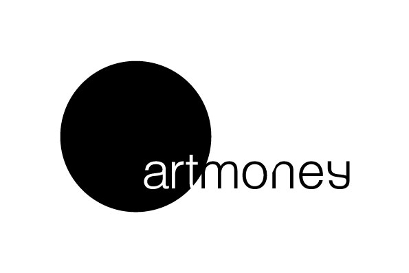 - WE BELONG TO ART MONEY, OFFERING INTEREST FREE LOANS TO BUY ART