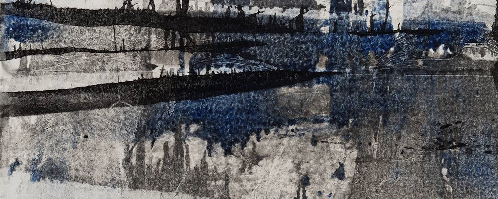 WB_Karen Prakhoff Rickman, Altered states, diptypch, monoprint - etching ink on rag paper, 2018, Eva Fernandez new.jpeg