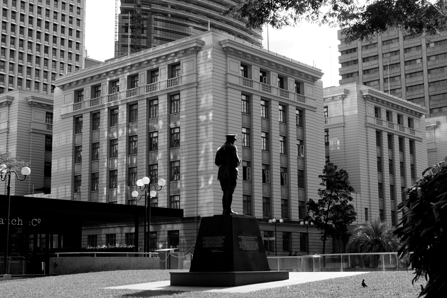 04052015_Brisbane_Web1.png
