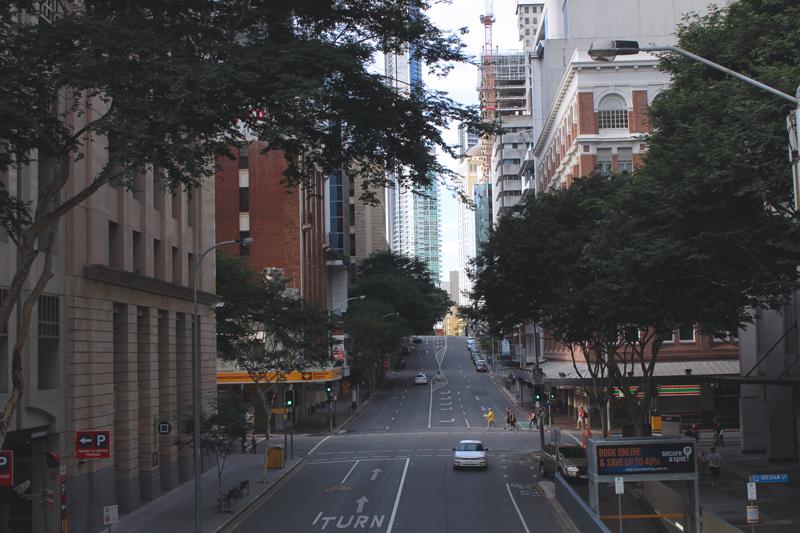 04052015_Brisbane_Web8.png