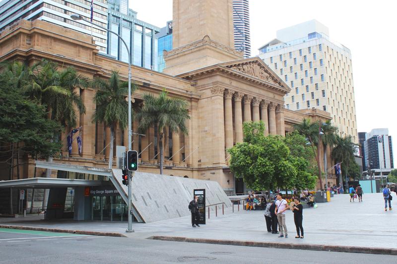 04052015_Brisbane_Web6.png