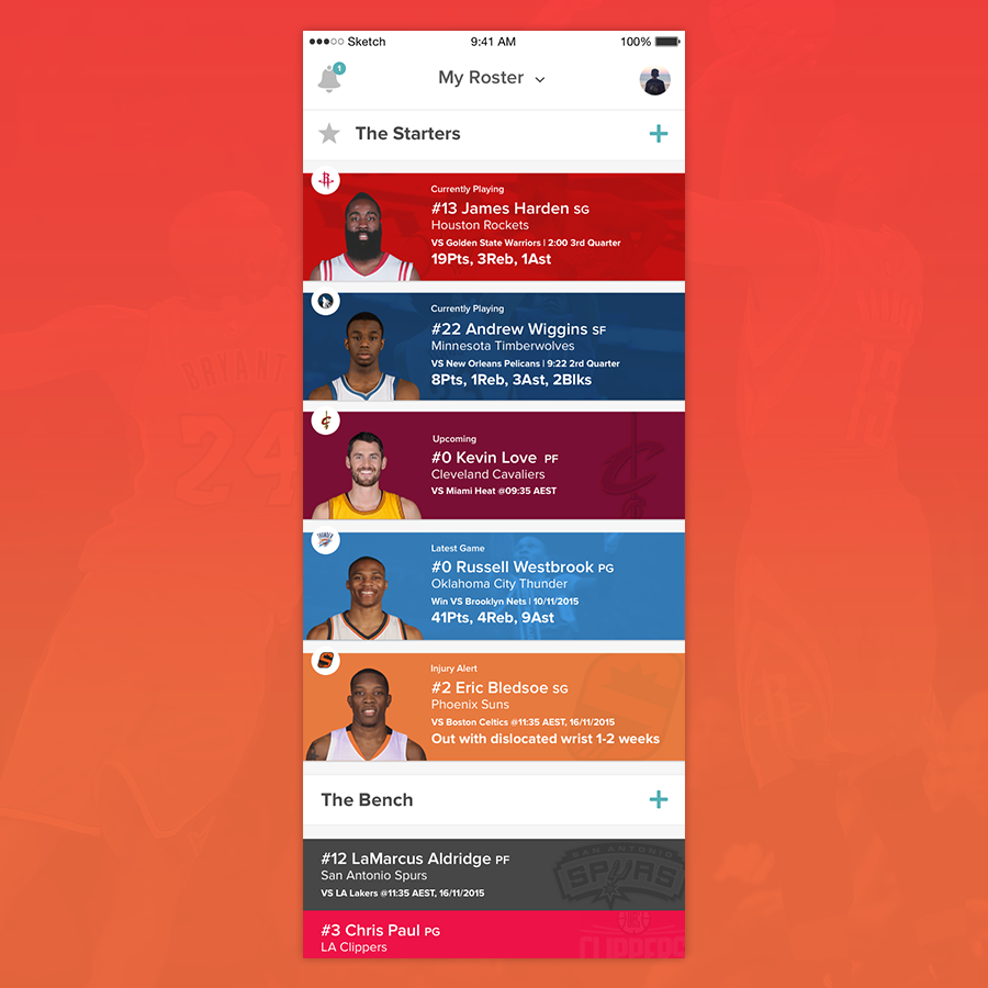 TipOff_MyRoster_Social.png