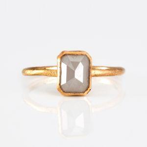 jewelry designer satomi kawakita nikdreamer