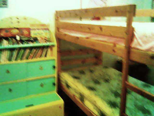 Copy of 1 Child_s Room After.jpg